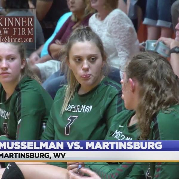Musselman_vs__Martinsburg_Volleyball_0_20180919030808