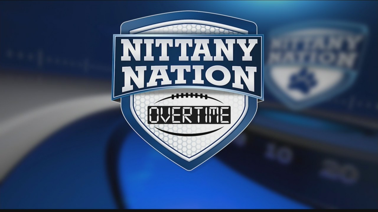 Nittany_Nation_Overtime_0_20180910194957