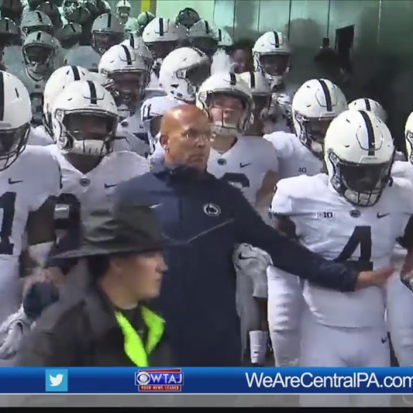 Penn_State_Football_Coach_James_Franklin_0_20180912021031