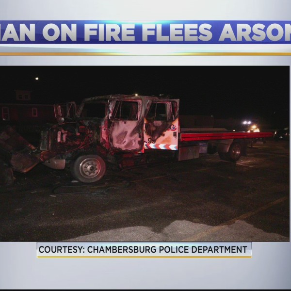 Police_looking_for_arsonist_0_20180923235348