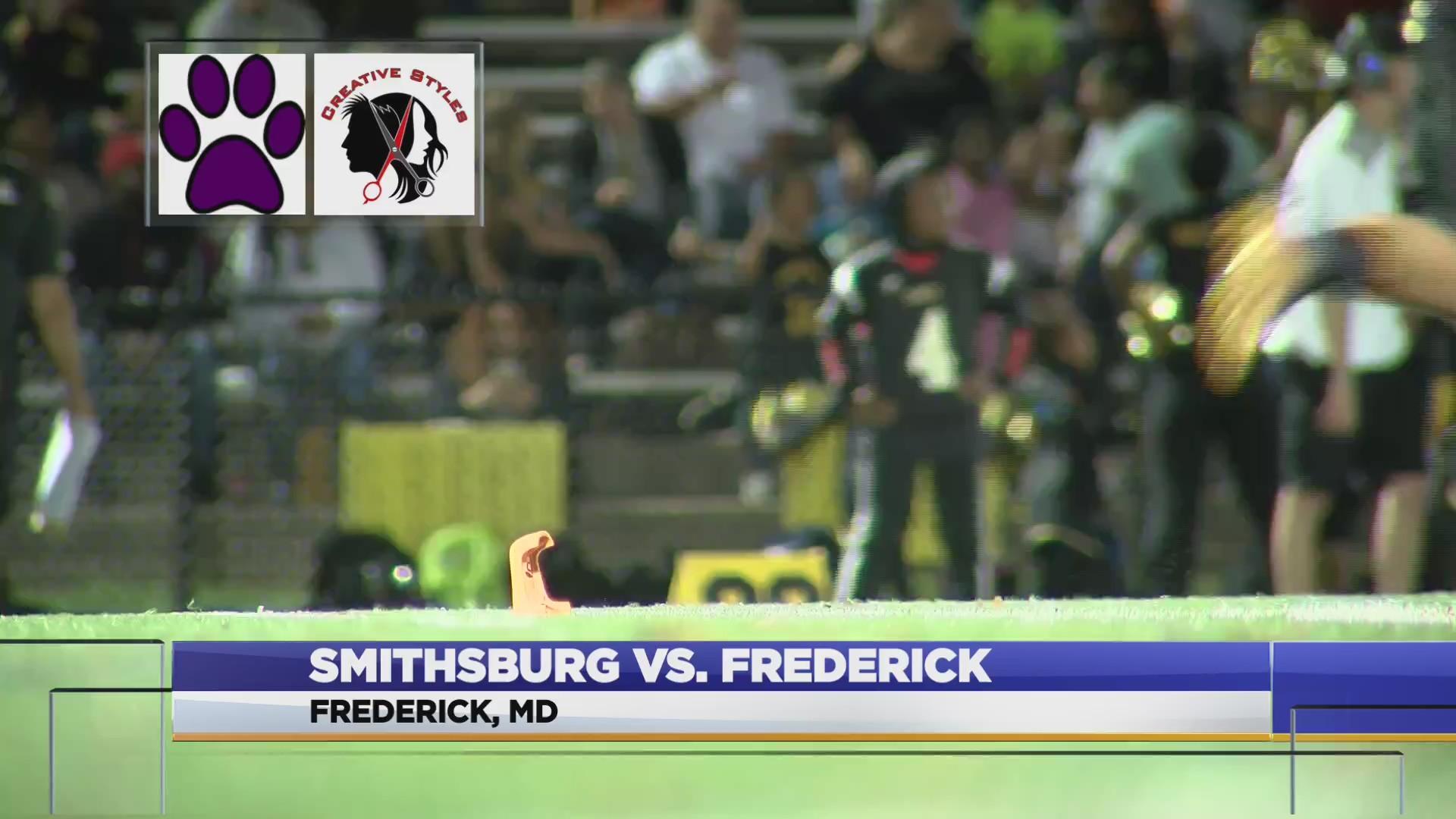 Smithsburg_vs_Fred_0_20180929035731