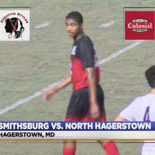 Smithsburg_vs__North_Hagerstown_0_20180907030332