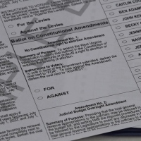 Amendment 1_1540932832328.jpg.jpg