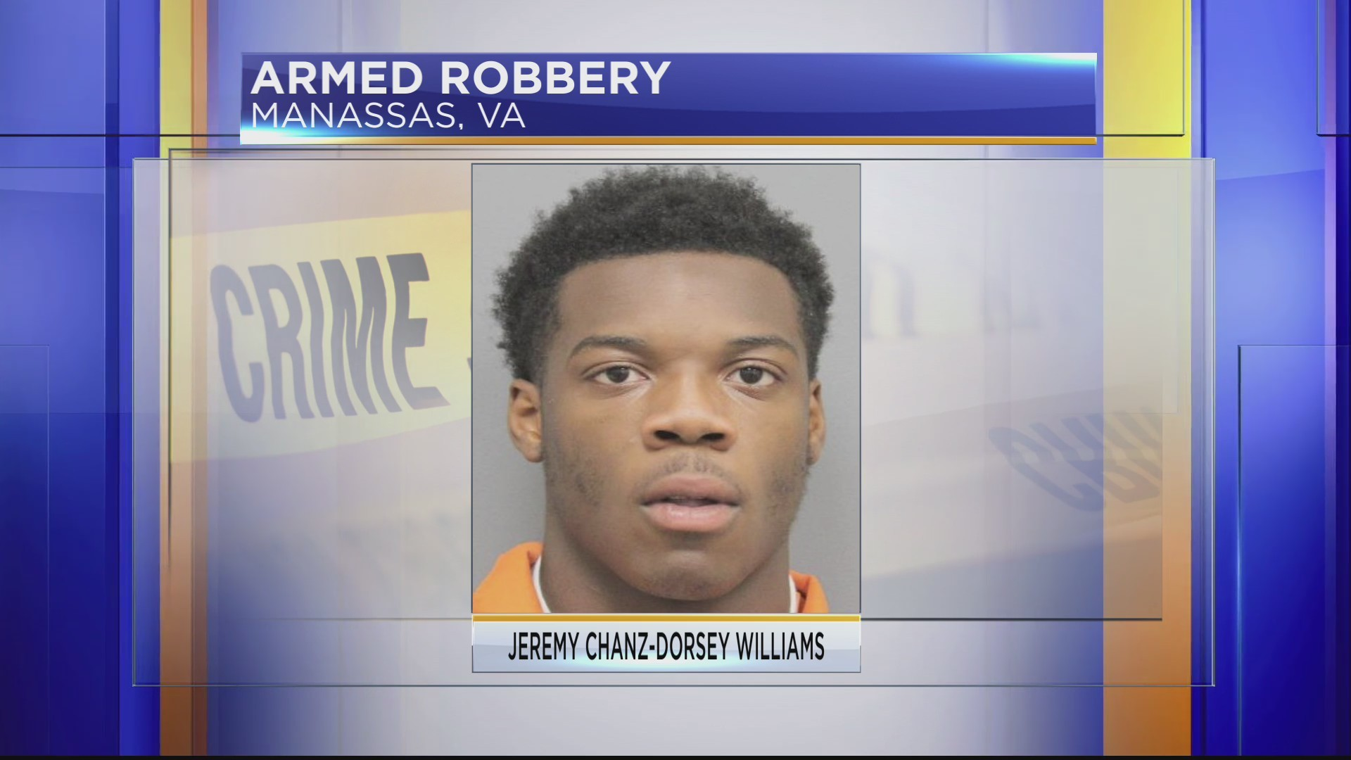 Armed_Robbery_0_20181013021501