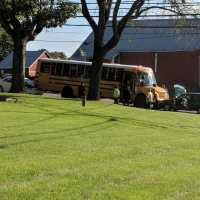 BUS CRASH_1539808573703.jpeg.jpg