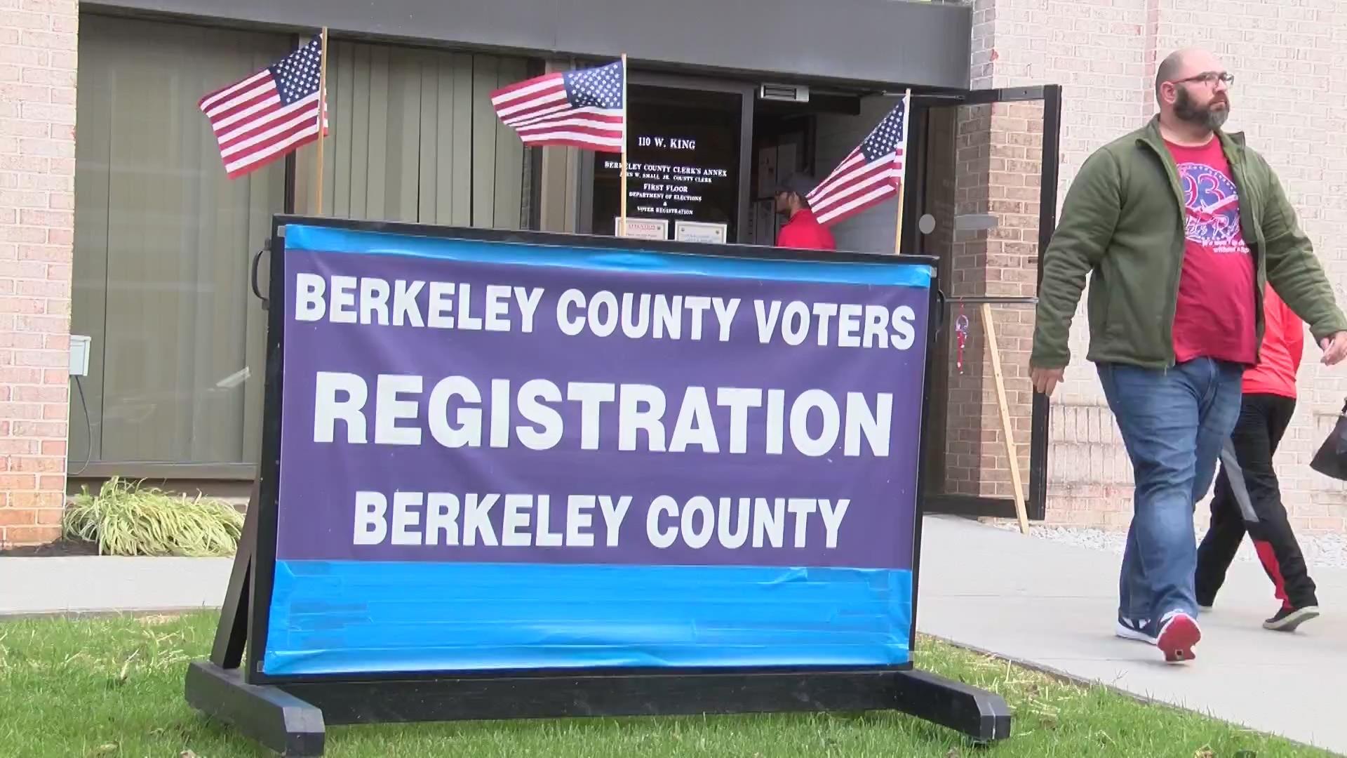 Berkeley_County_Early_Voting_0_20181030212112