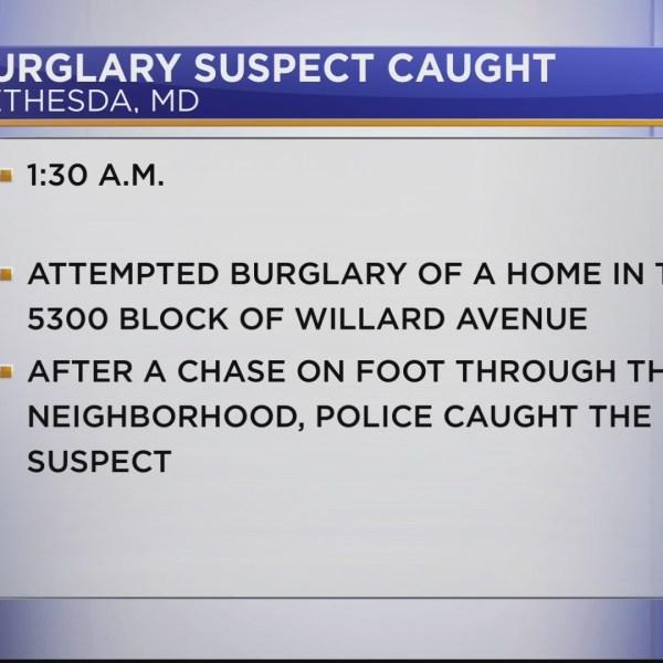 Burglary_suspect_caught_1_20181025111926