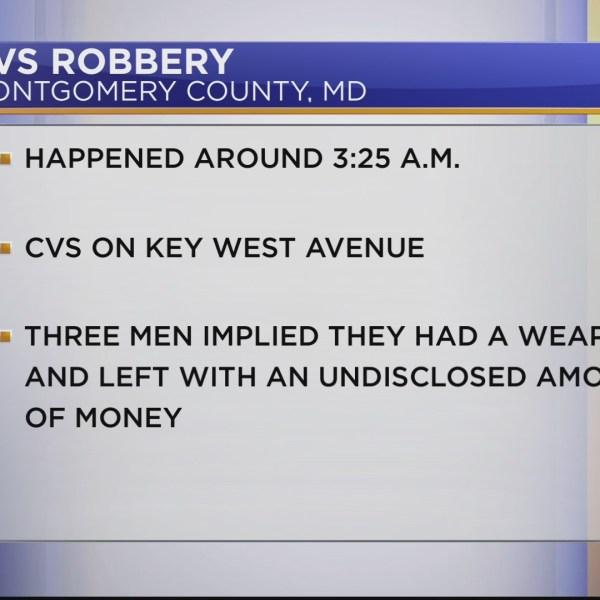 CVS_Pharmacy_robbery_0_20181022102352