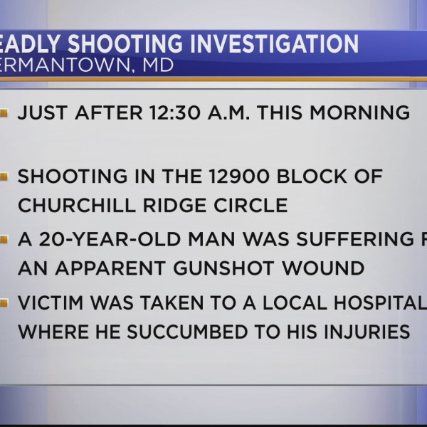 Deadly_Germantown_shooting_0_20181023104322