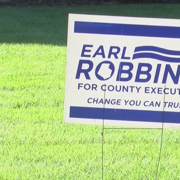Earl_Robbins_0_20181031222658