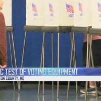 Election_Test_0_20181022211543