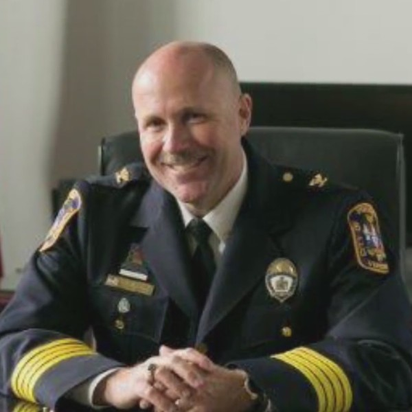 Fairfax_Police_Chief_resigning_0_20181026111035