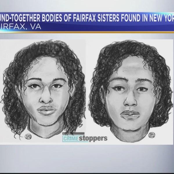 Fairfax_Sisters_0_20181029211407