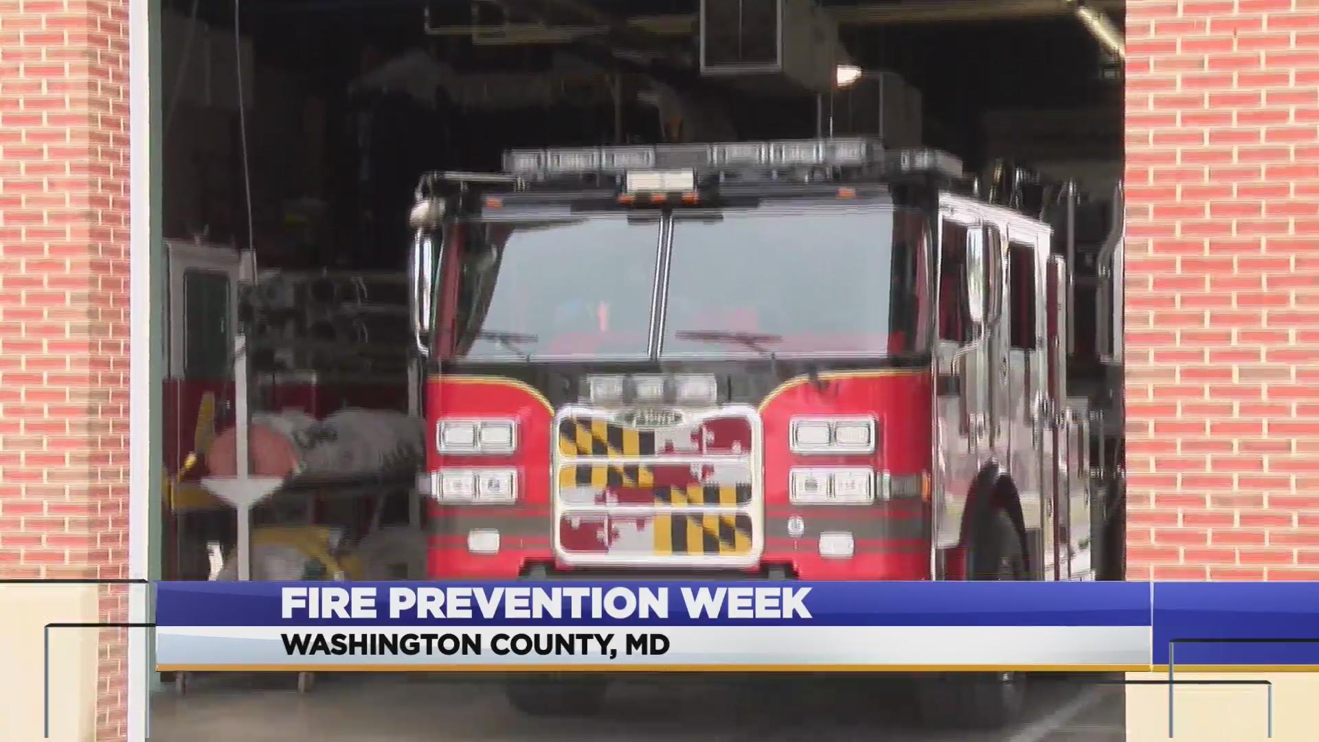 Fire_Prevention_Week_0_20181008212035