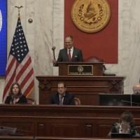 House Impeachment Procedures_1539636961136.jpg.jpg