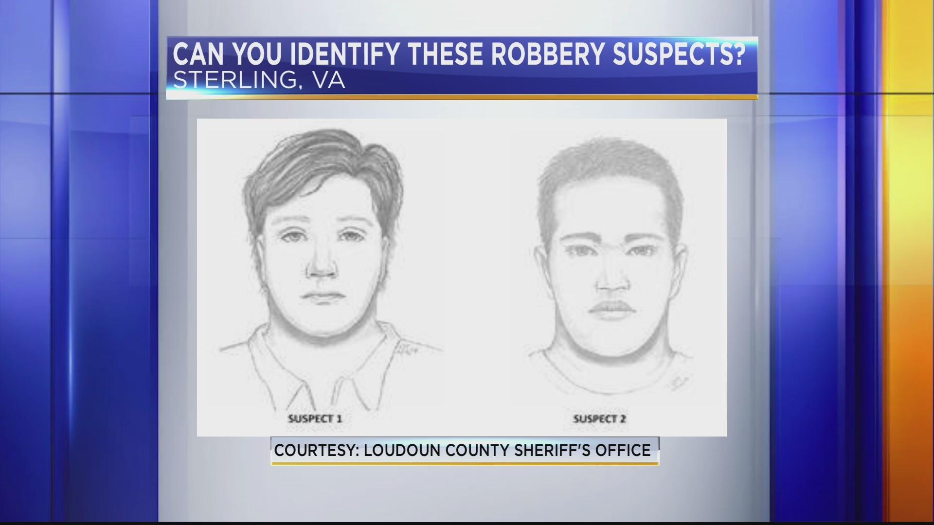 LOCO_robbery_0_20181018021442