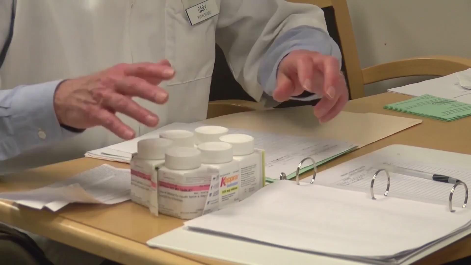 Maryland_Drug_Grant_1_20181026211016