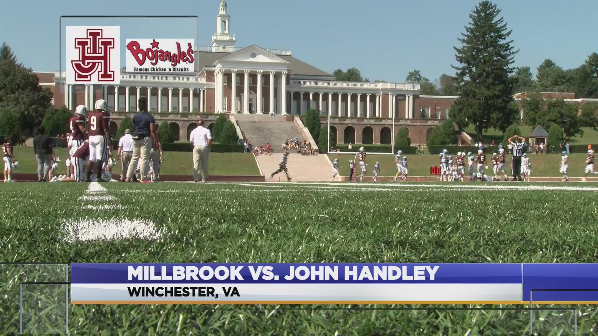 Millbrook_vs__John_Handley_0_20181006234337