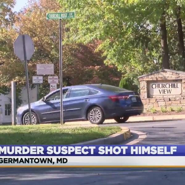 Murder_suspect_shoots_himself_0_20181024111535