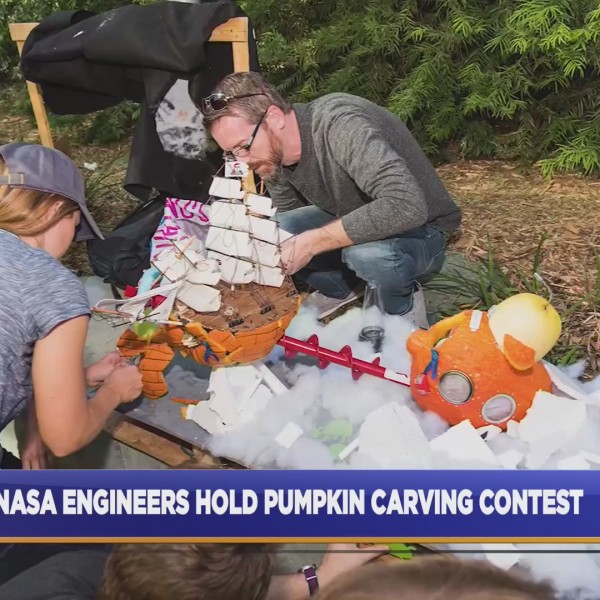 NASA_Pumpkin_Contest_0_20181031163518