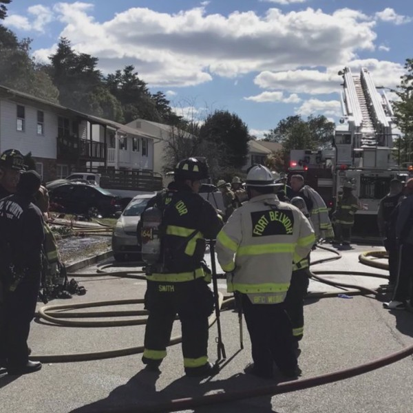 One_dead_after_Virginia_house_fire_0_20181025212848