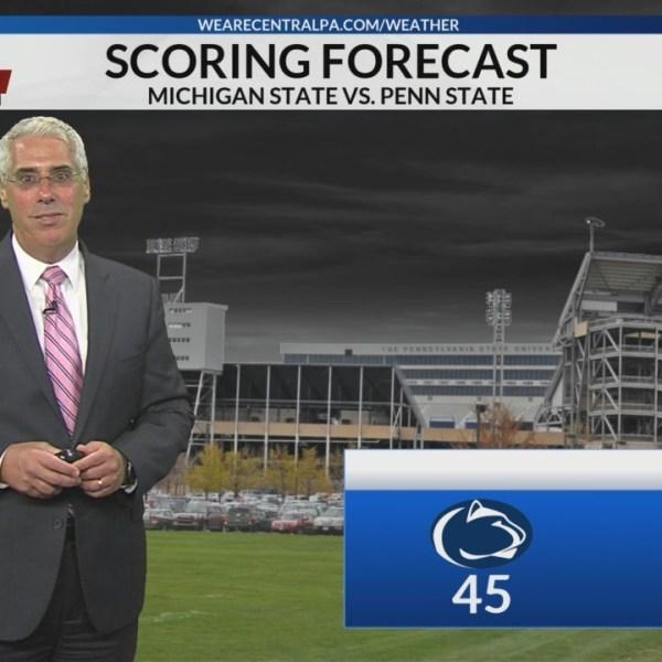 Penn_State_versus_Michigan_State_Game_Da_0_20181011014344