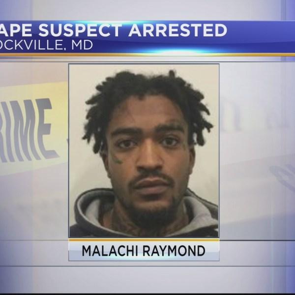 Rape_suspect_arrested_0_20181024111952