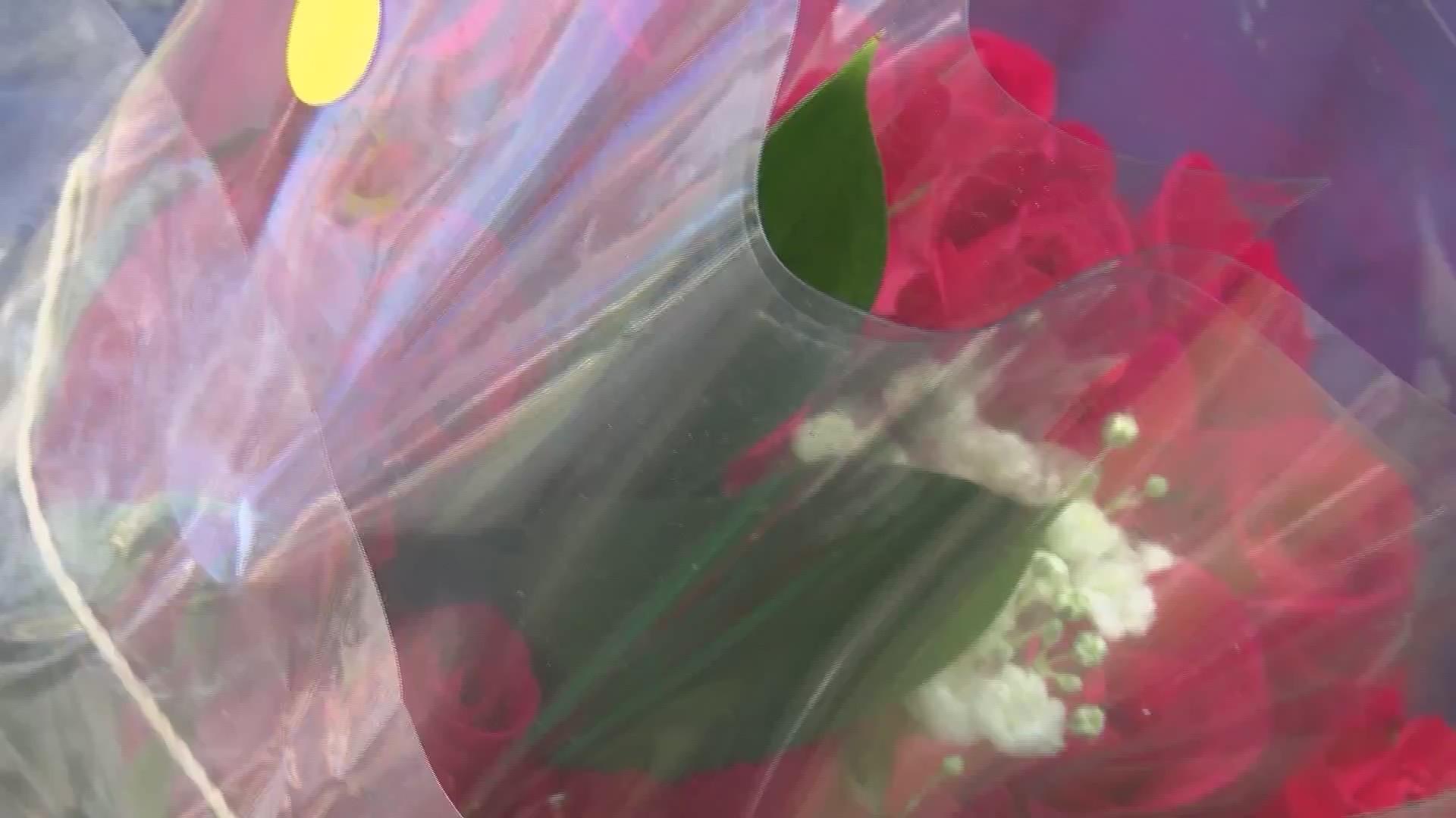 Rose_Sale_0_20181024224842