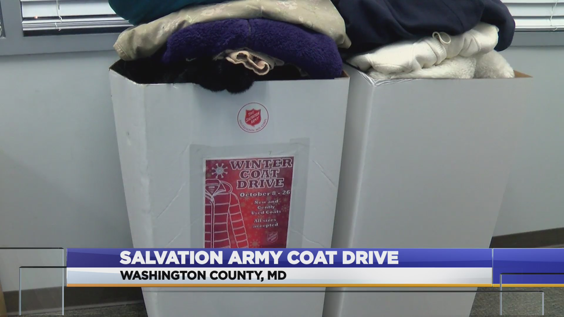 SALVATION ARMY_1539816689923.jpeg.jpg