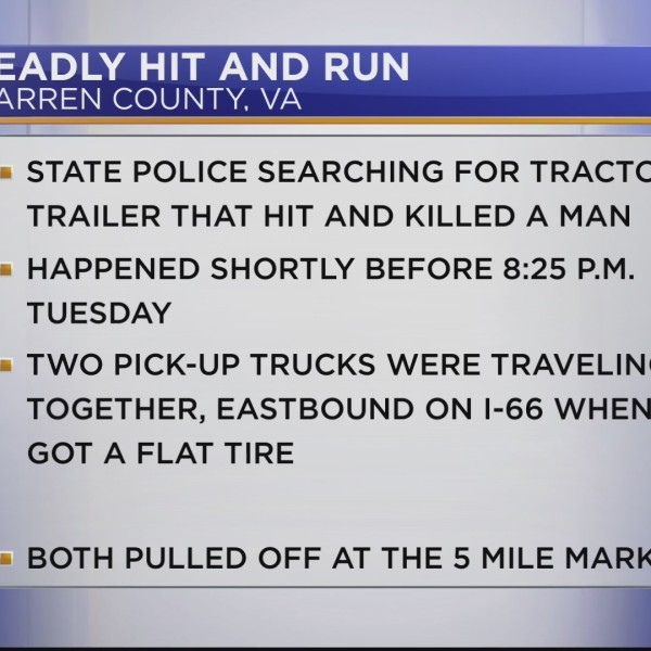 Search_for_tractor_trailer_in_deadly_hit_0_20181031101040