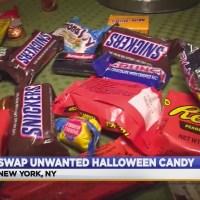 Swap_Unwanted_Halloween_Candy_0_20181030170947