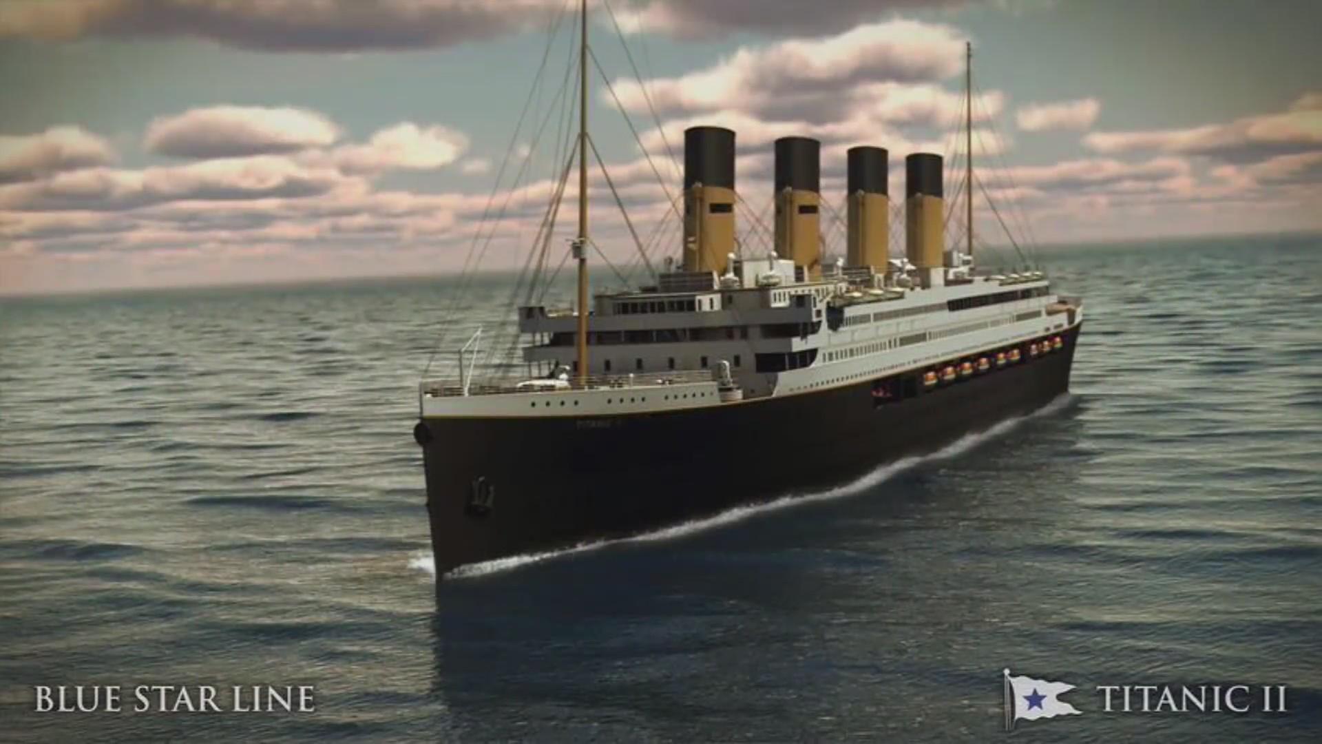 Titanic_Two_0_20181023170606