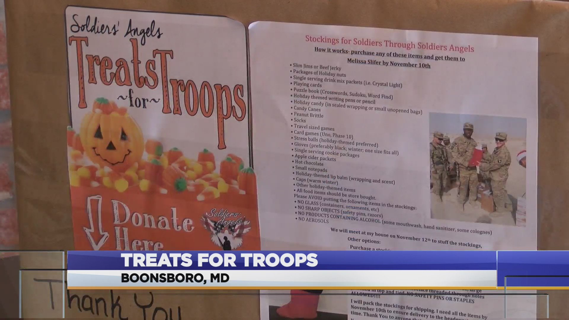 Treats_For_Soldiers_0_20181018211713
