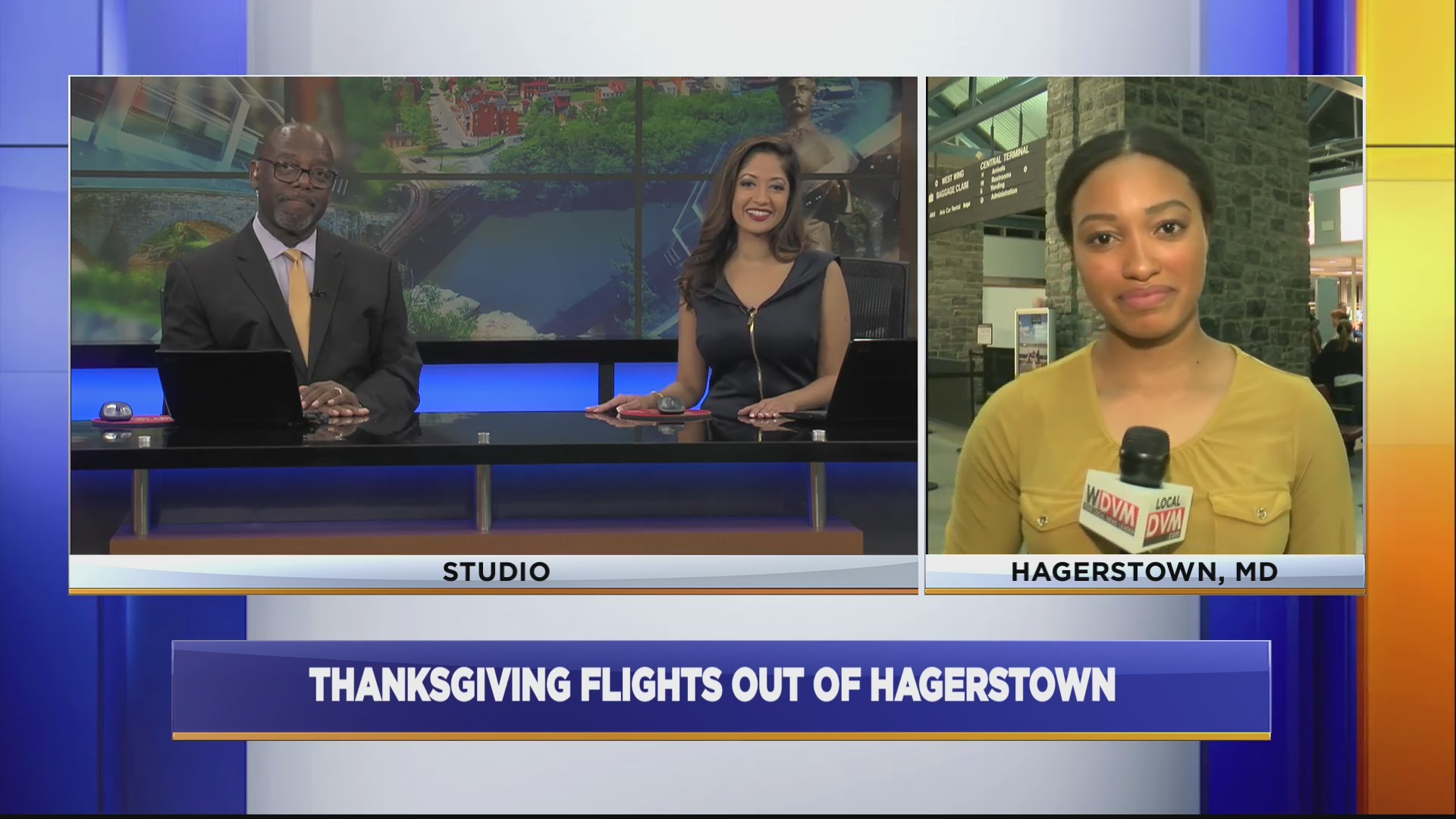 Aliah_live_from_Hagerstown_airport_0_20181121234641