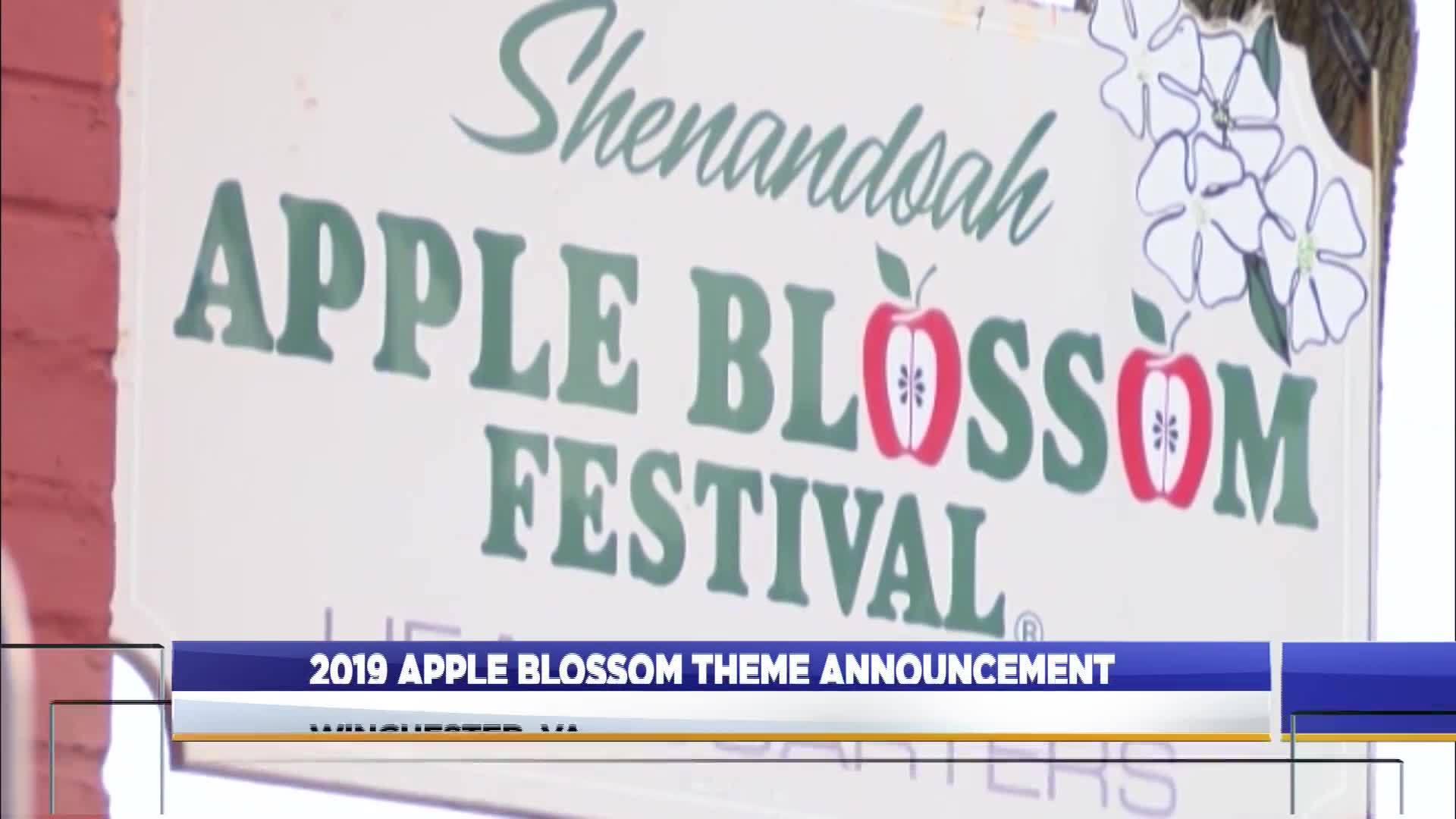 Apple_Blossom_3_20181114040228