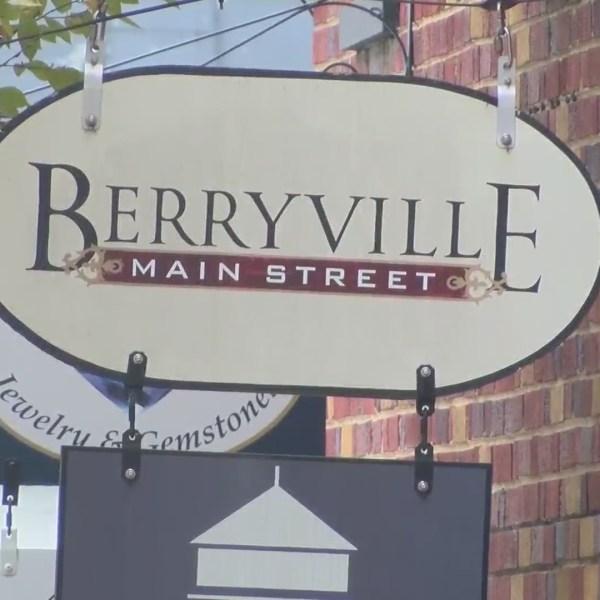 Berryville_safest_city_0_20181122230339