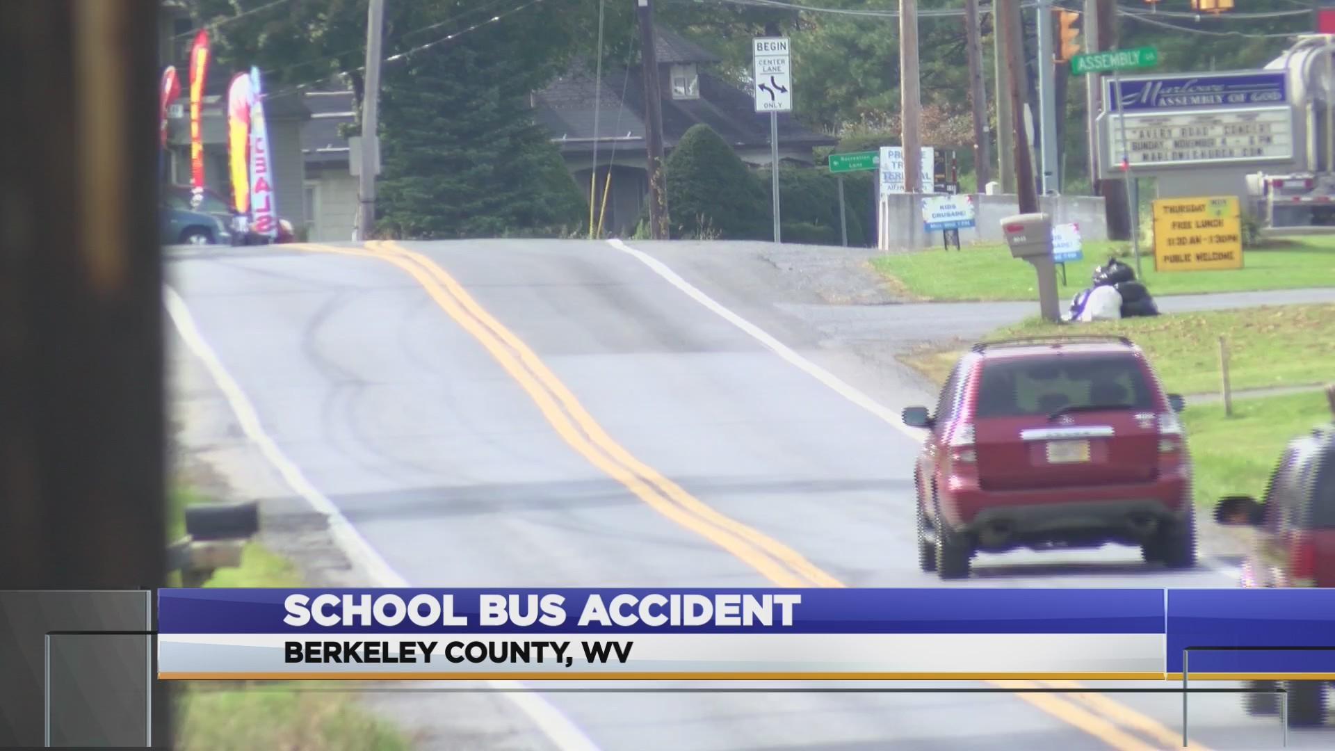 Bus_Accident_0_20181101210350