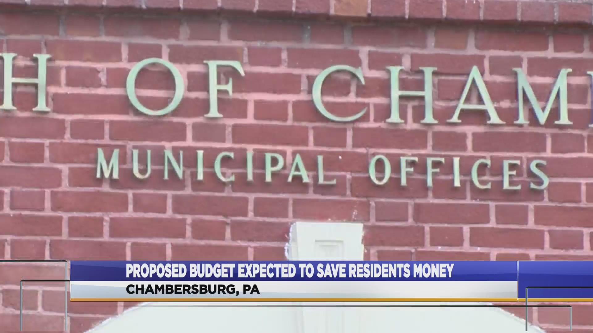 Chambersburg_budget_0_20181107223347