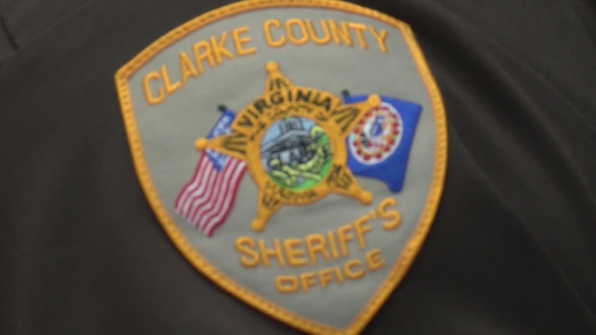 Clarke_robbery_update_0_20181115221301