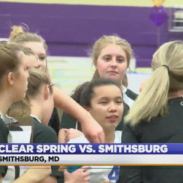 Clear_Spring_vs__Smithsburg_0_20181108040505