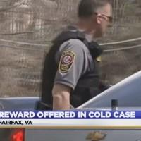 Cold_case_reward_0_20181107233513