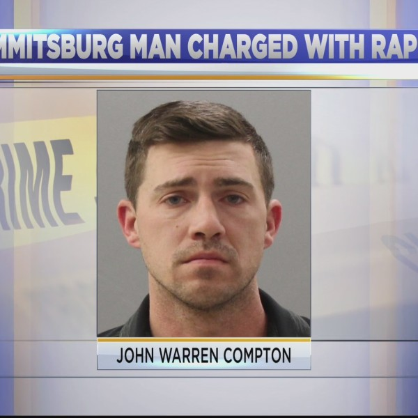 Emmitsburg_man_rapes_minor_0_20181126221318