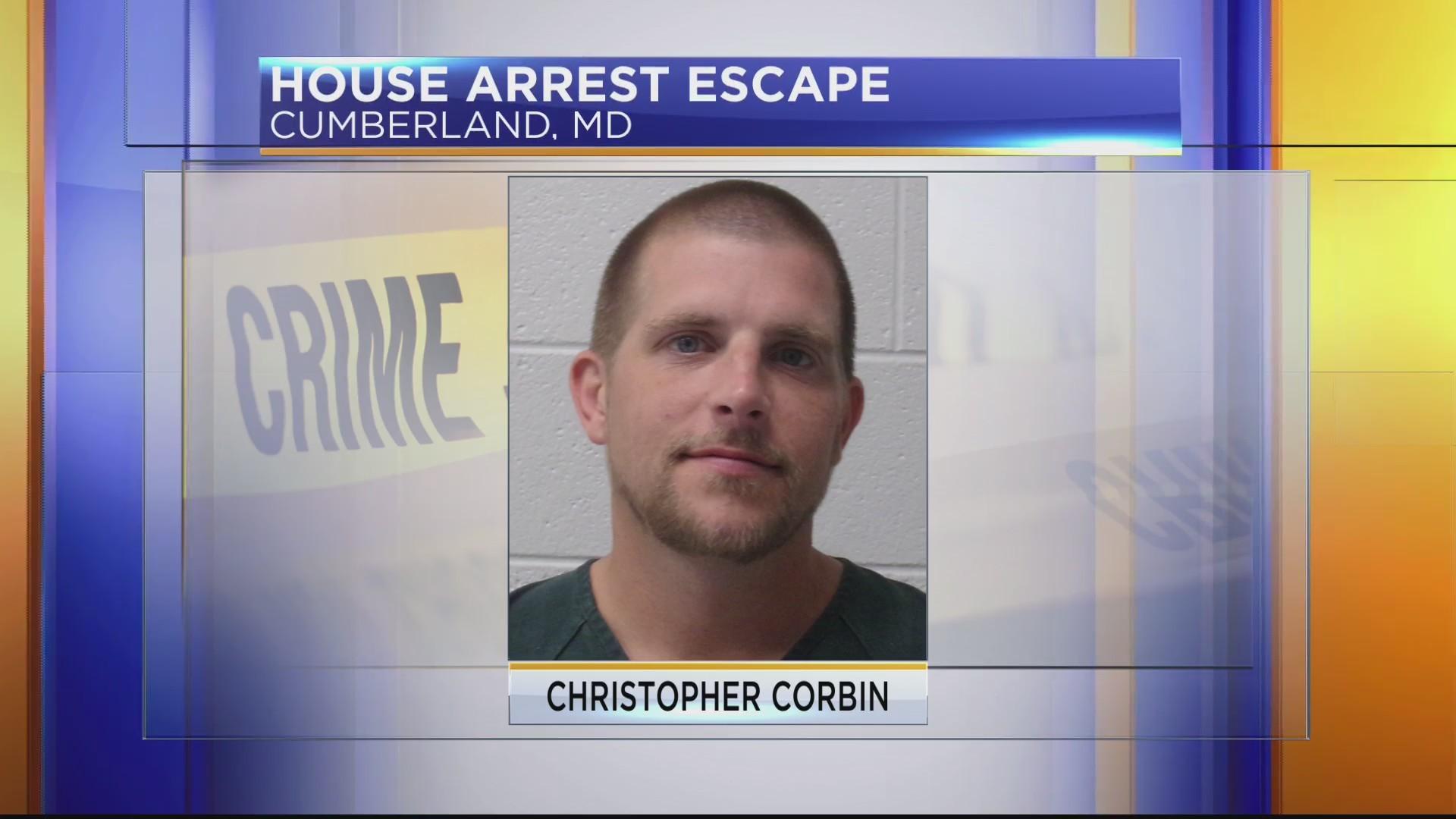 Escaped_house_arrest_0_20181123221143