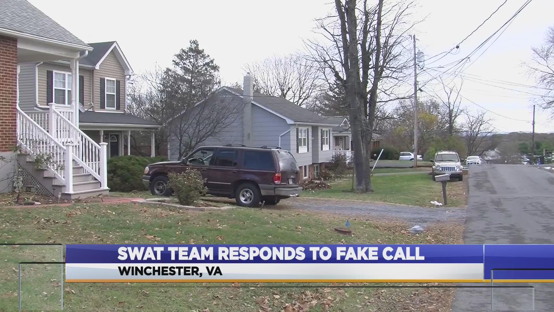 Fake_swat_call_0_20181120221810