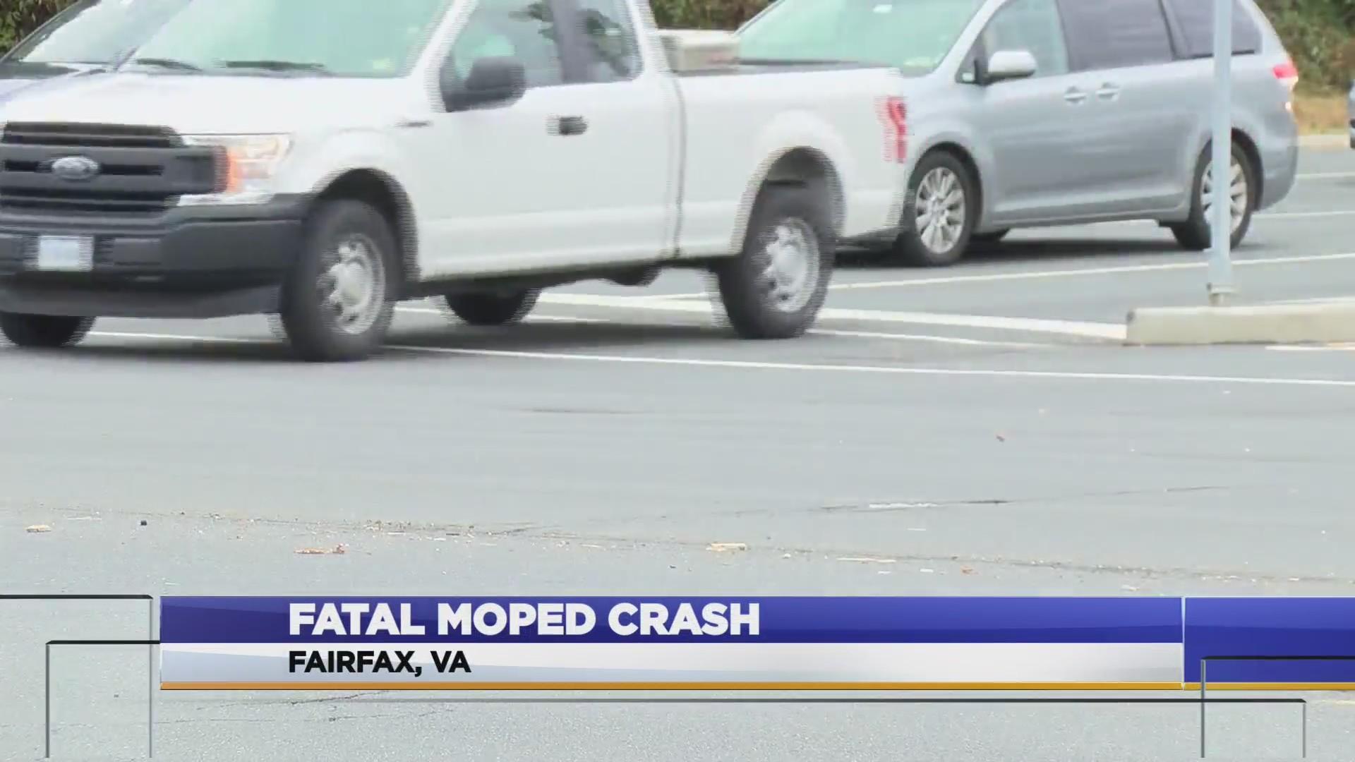 Fatal_moped_crash_1_20181107221843