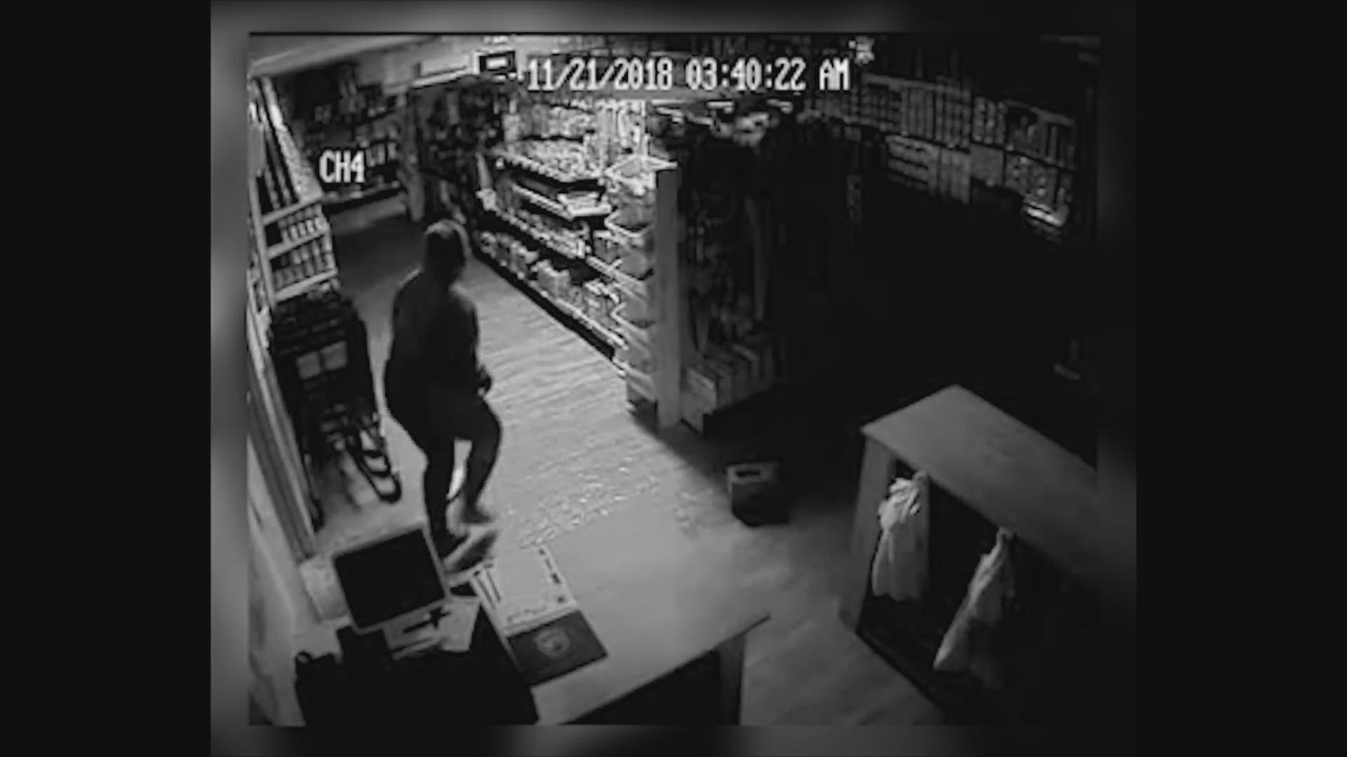 Fireworks_robbery_0_20181122225841