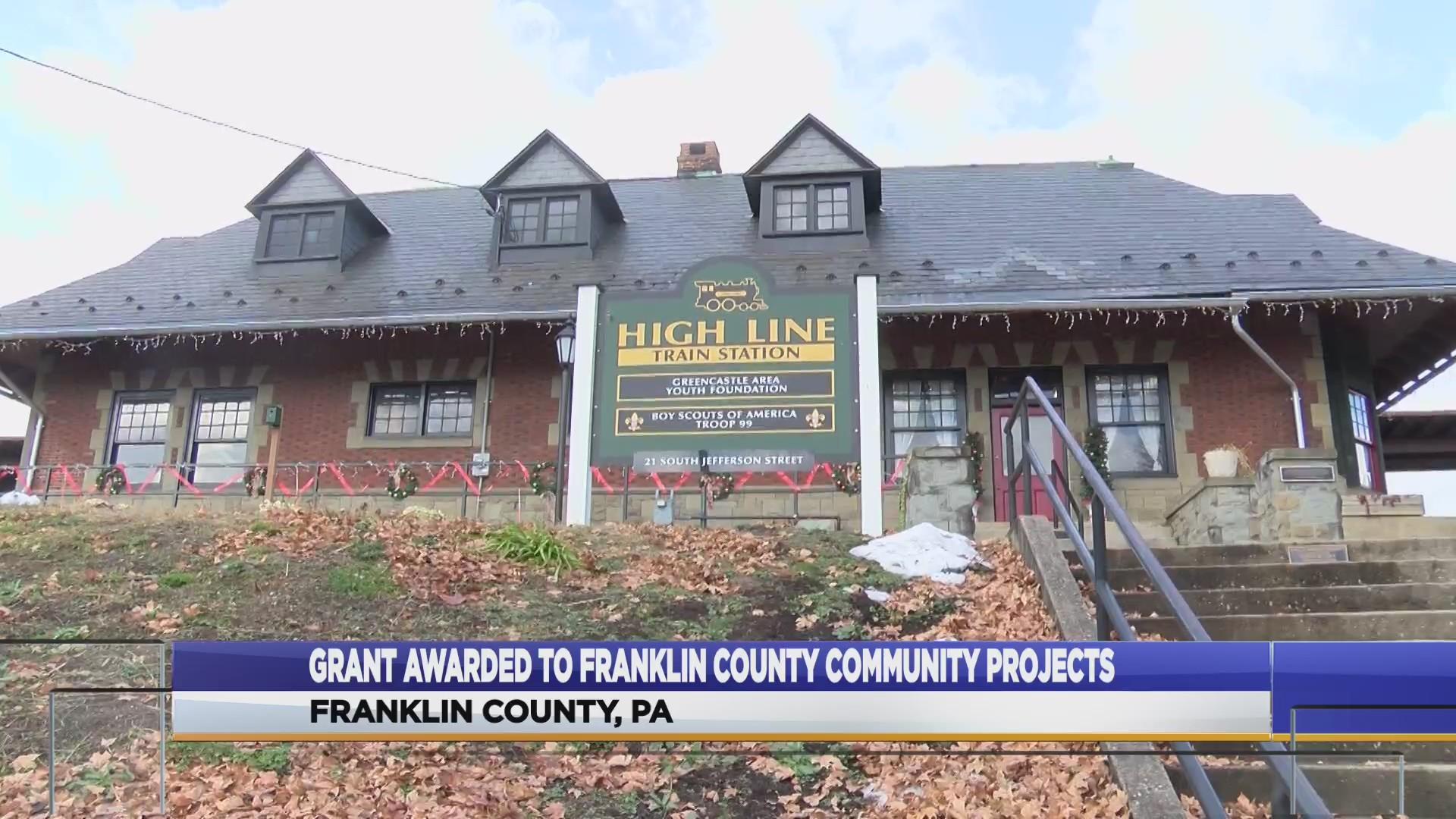 Franklin_County_tourism_upgrades_0_20181120235015
