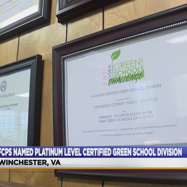 Green_schools_0_20181120222548