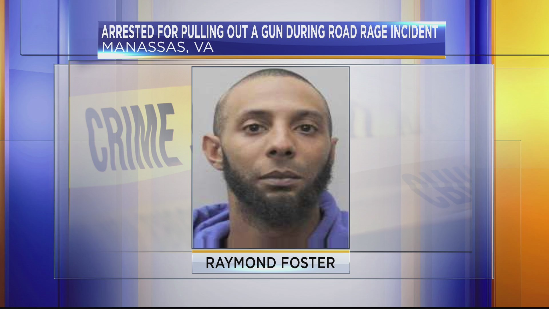 Gun_pulled_out_on_Braddock_Rd__0_20181121180046