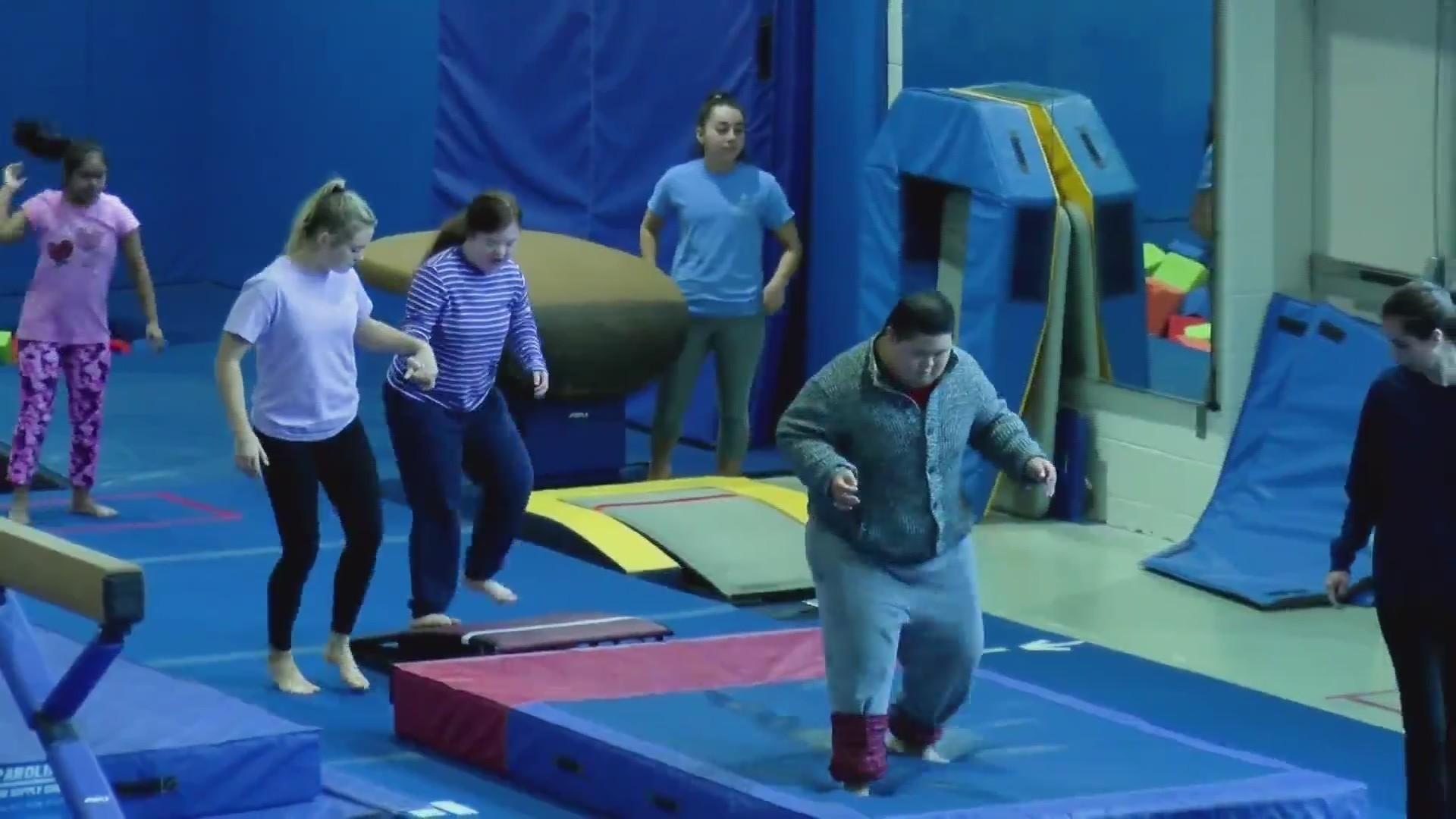 Gymnastics_1_20181123032236